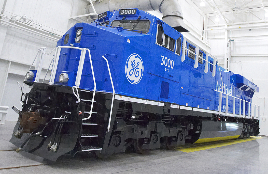 2014_01_15_LNG_train engine_GE-NextFuel