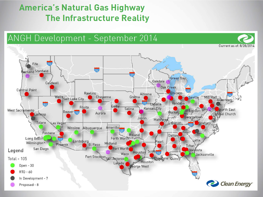 2014_10_22_Clean Energy Stations map