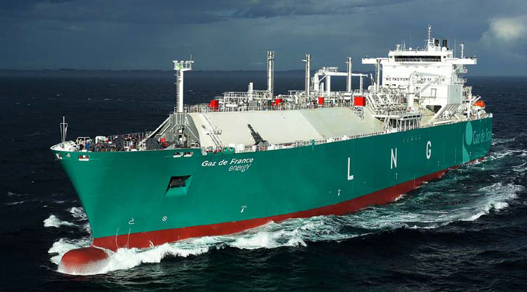 2014_11_06_Provalys LNG carrier