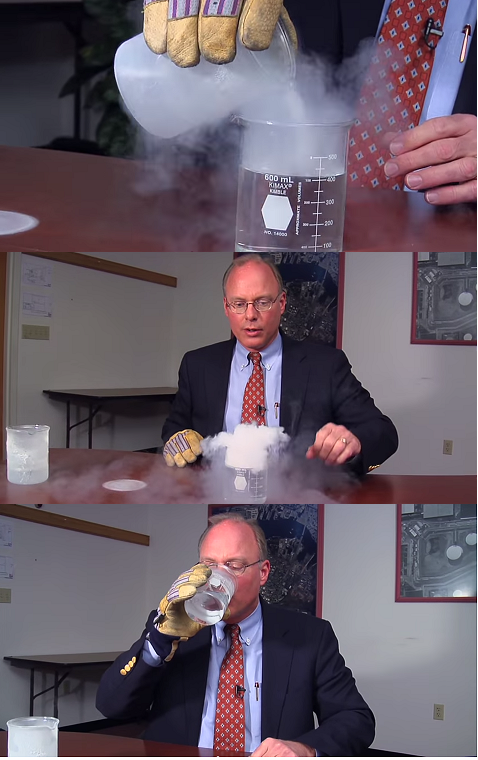 2014_12_18_LNG_drinking water demo